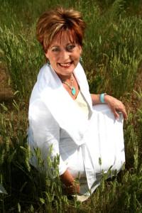 Heidi Photo Shoot (74)